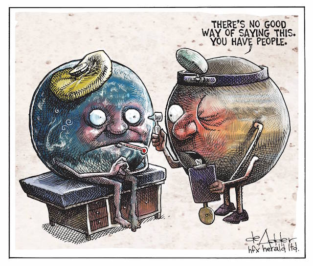 lotq0-via-karen-runge-michael-de-adder-cartoon