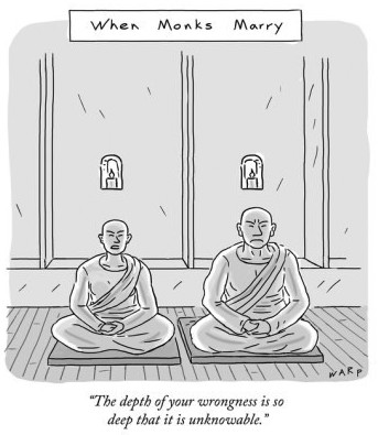lotq4-kim-warp-the-depth-of-your-wrongness-cartoon