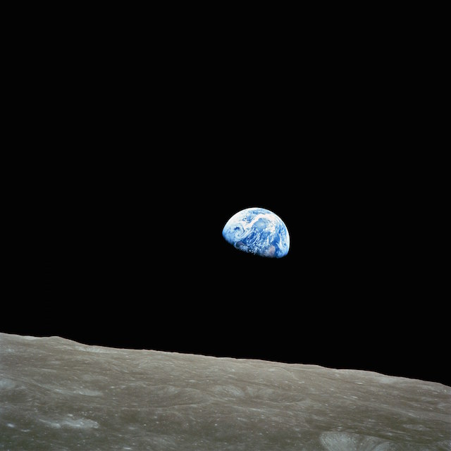 NASA-Apollo8-Earthrise