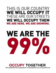 OccupyTogether_poster11b