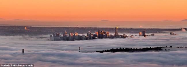 alexis birkill fog inversion
