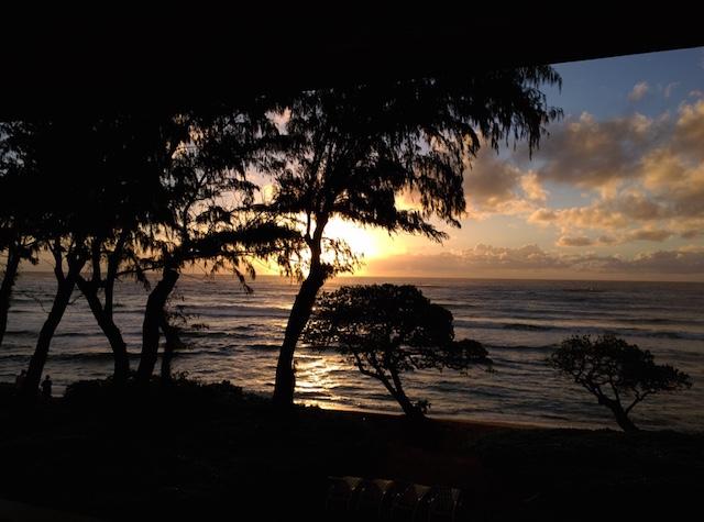 beach story 3