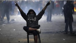 egypt-rioting