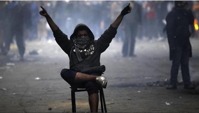 egypt-rioting