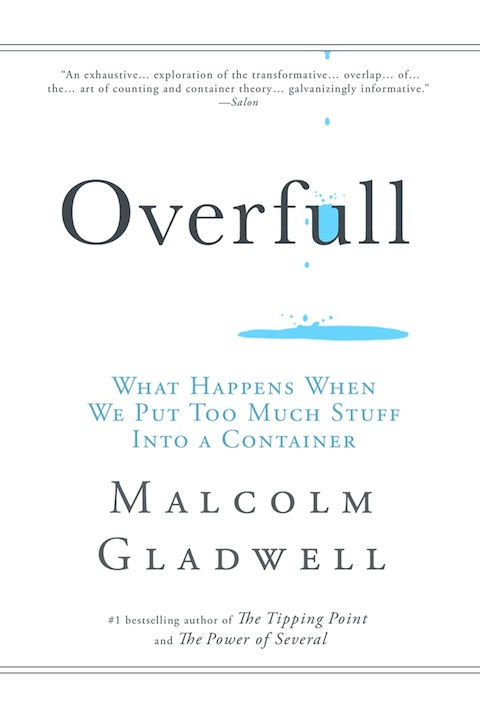 overfull demand Overfull demand answer: e page: 10 level of difficulty: medium when jack purchases his air conditioning unit in the winter to avoid the high prices found in the.