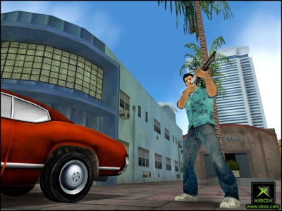 grand theft auto essays Grand-theft-auto-5 every time i read something from tom bissell, i find myself  instantly turned off from a few perceived factors: the narcissism,.