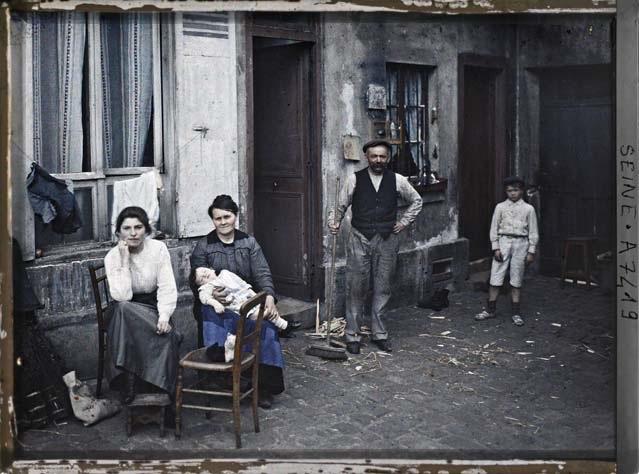paris-1914