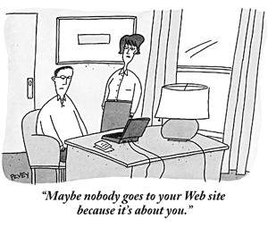 PC Vey cartoon
