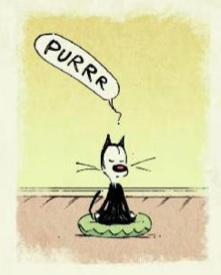 purrr cartoon by patrick mcdonnell