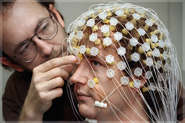 reuters brain imaging photo