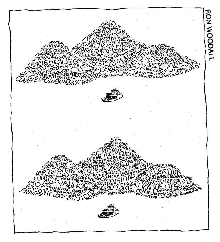 ron-woodall-cartoon