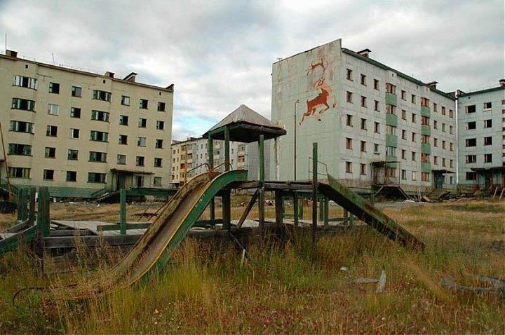 siberia-1