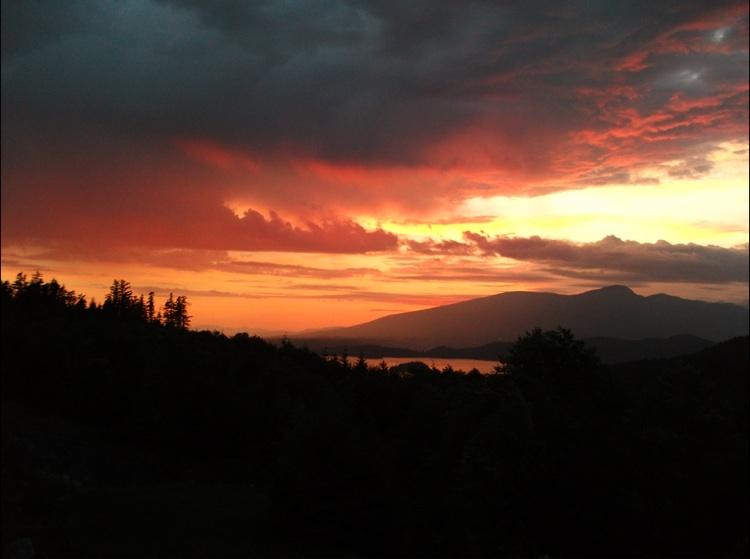 sunset-jun19-2010