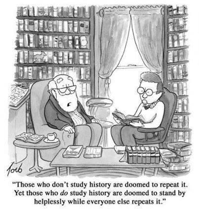 torb history