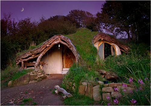 woodlandhome.jpg